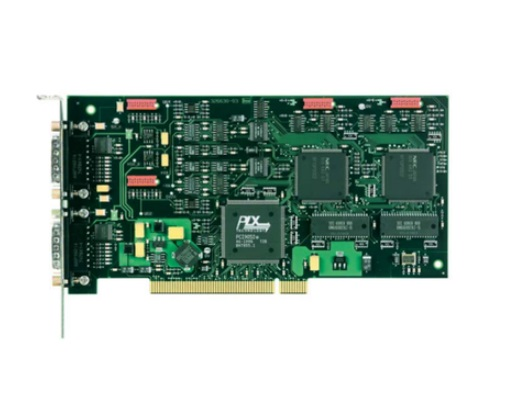 Module d'interface IK 220 Heidenhain