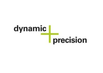 Option Dynamic Precision - image de l'option CN Heidenhain - A.Synoptim Distributeur Heidenhain