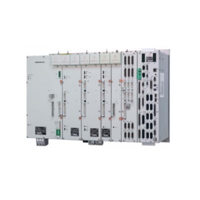 Systèmes variateurs CN Heidenhain