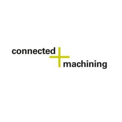 option connected machining pour - commande numérique Heidenhain