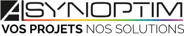 logo asynoptim