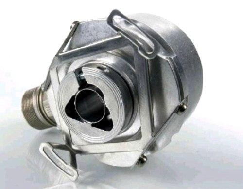 Capteurs rotatifs Heidenhain