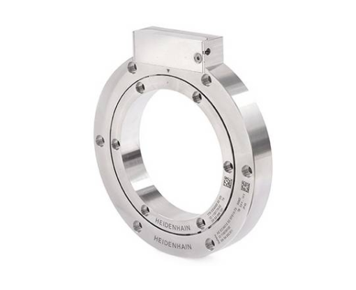 Capteurs rotatifs ECI 4000/EBI 4000 Heidenhain