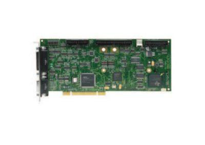 Electronique d'exploitation pour centrale d'acquisition -Carte de comptage IK 5000 Heidenhain IK - bis