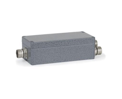 Electronique d'interface -IBV 600 - Heidenhain