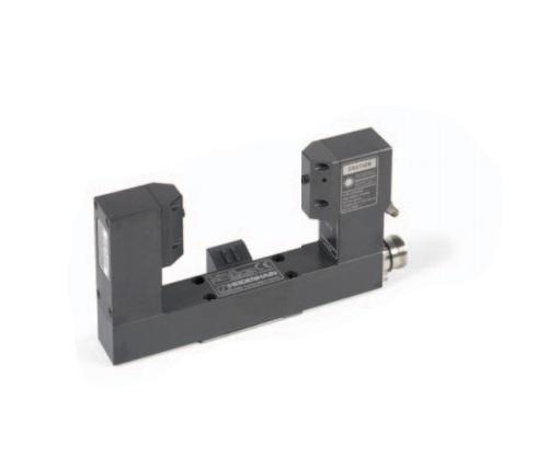 Palpeur laser TL Micro 200