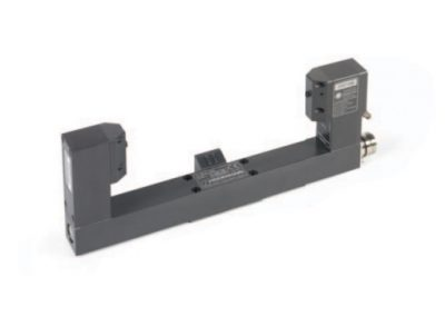 Palpeur outil TL Micro 300