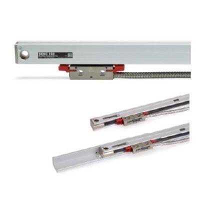 Système de mesure linéaire SENC 150 ACURITE