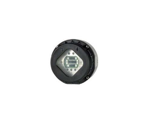 Cellule SE 642 de transmission pour palpeur 3D Heidenhain