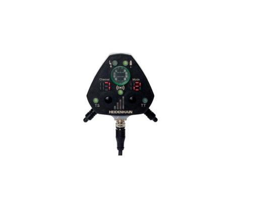 Cellule SE 660 de transmission pour palpeur 3D Heidenhain