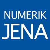 logo numerik jena