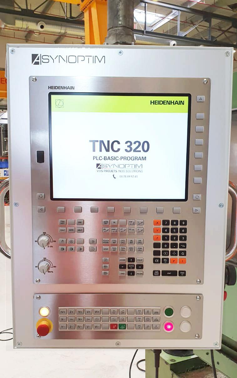 TNC320-Heidenhain-rétrofit-sur-cbferrari